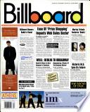23. lokakuu 1999