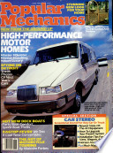 kesäkuu 1987