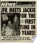 19. lokakuu 1993