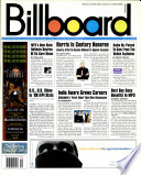 8. toukokuu 1999