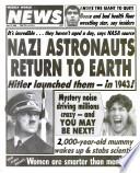 17. huhtikuu 1990
