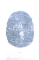 Sivu 402