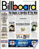 6. marraskuu 1999