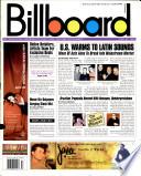24. huhtikuu 1999