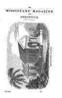 Sivu 409