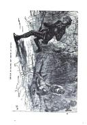 Sivu 35