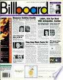 24. toukokuu 1997