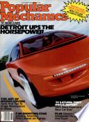 lokakuu 1990
