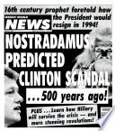 12. huhtikuu 1994