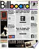 7. helmikuu 1998