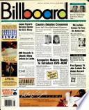 28. kesäkuu 1997