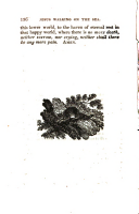 Sivu 136