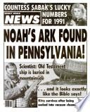8. tammikuu 1991