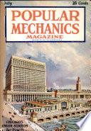 heinäkuu 1922