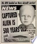 28. huhtikuu 1992