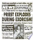 10. huhtikuu 1990