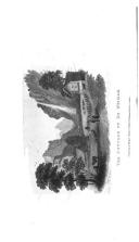 Sivu 210