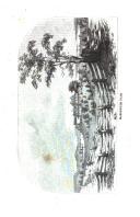 Sivu 92
