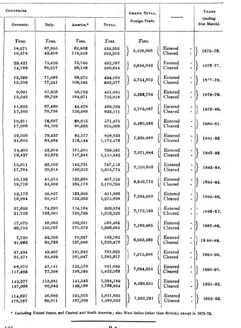 [merged small][merged small][merged small][merged small][merged small][merged small][merged small][merged small][merged small][merged small][merged small][merged small][merged small][merged small][merged small][merged small][merged small][merged small][merged small][ocr errors][merged small][merged small][merged small][merged small][merged small][ocr errors][merged small][merged small][merged small][merged small][merged small][merged small][merged small][merged small][merged small][merged small][merged small][merged small][merged small][merged small][merged small][merged small][merged small][merged small][merged small][merged small][merged small][merged small][merged small][merged small][merged small][merged small][merged small][merged small][merged small][merged small][merged small][merged small][merged small][merged small][merged small][merged small][merged small][merged small][merged small][merged small][merged small][merged small][merged small][merged small][merged small][merged small][merged small][merged small][merged small][merged small][merged small][merged small][merged small][merged small][merged small][merged small][merged small][merged small][merged small][merged small][merged small][merged small][merged small][merged small][merged small][merged small][merged small][merged small][merged small][merged small][merged small][merged small][merged small][merged small][merged small][merged small][merged small][merged small][merged small][merged small][merged small][merged small][merged small][merged small][merged small][merged small][merged small][merged small][merged small][merged small][merged small][merged small][merged small][merged small][ocr errors][merged small][merged small][merged small][merged small][merged small][merged small][merged small][merged small][merged small][merged small][merged small][merged small][merged small][merged small][merged small][merged small][merged small][merged small][merged small][merged small][merged small][merged small][mer