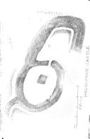 Sivu 598