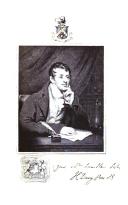 Sivu 1270