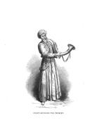 Sivu 151