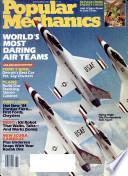 syyskuu 1983