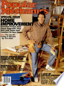 huhtikuu 1993