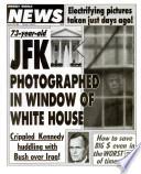 29. tammikuu 1991