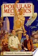 huhtikuu 1932