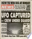 31. heinäkuu 1990