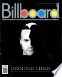 27. marraskuu 1999