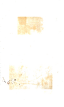 Sivu 882