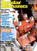 huhtikuu 1979
