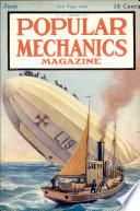 kesäkuu 1916