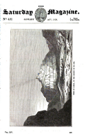 Sivu 25