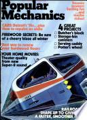 lokakuu 1975