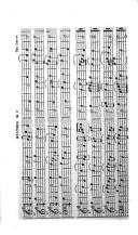 Sivu 160