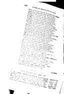 Sivu 295