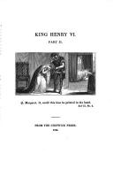 Sivu 119