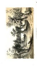 Sivu 176