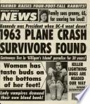 30. marraskuu 1993