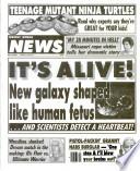 15. toukokuu 1990