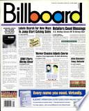 11. joulukuu 1999