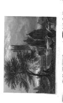 Sivu 186