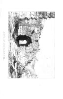 Sivu 66