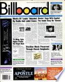 31. tammikuu 1998