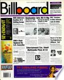5. heinäkuu 1997