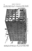 Sivu 114