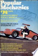 lokakuu 1973
